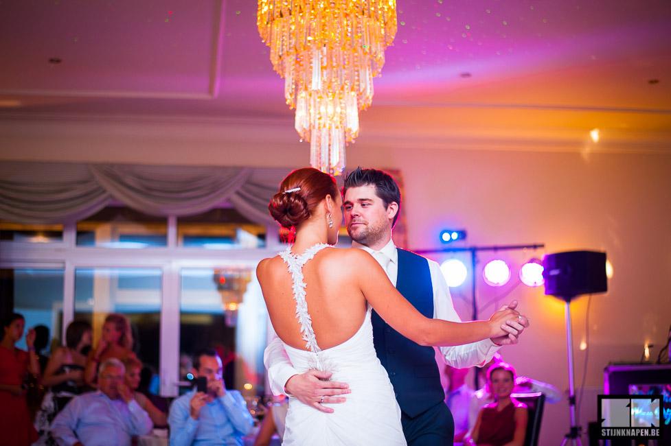 kelsbekerhof sint truiden feestzaal huwelijk