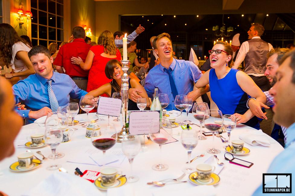 Lozen Boer Lochristi feestzaal huwelijk
